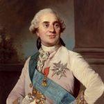Upamiętnienie króla Ludwika XVI w 225. rocznicę egzekucji (21 stycznia Warszawa – Berżniki – Poznań)
