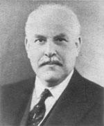 Historia kontroli bankowej w USA JosiahStamp