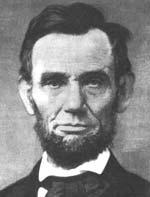 Historia kontroli bankowej w USA Lincoln