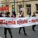 """Polonia a państwo polskie [WIDEO]. Adam Chajewski """"Polacy na Litwie a państwo polskie""""."""