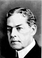 Historia kontroli bankowej w USA Owen