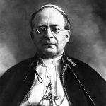 Środowe lekcje o pieniądzu: Kredyt Społeczny a Nauka Społeczna Kościoła (NSK) Pius XI