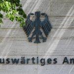 """03.02.2018: Oświadczenie niemieckiego MSZ: """"Świadomość tej historycznej winy jest częścią dzisiejszej niemieckiej tożsamości"""""""