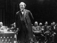 Historia kontroli bankowej w USA bryanpol