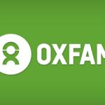 Oxfam: W 2017 roku 82% światowego dochodu trafiło do 1% populacji. My pokazujemy jak działa ten system