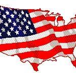 """Zaproszenie: 1 marca prof. Jacek Koronacki: """"Co elity amerykańskie myślą o przyszłości swojego kraju?"""""""