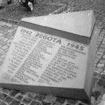 Żegota. Polacy ratujący Żydów. Historia w pigułce