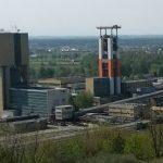 Dlaczego przewodzi Pan oddawaniu polskich złóż węgla zagranicznym przedsiębiorcom? List otwarty do Dominika Kolorza