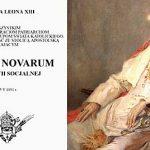 Środowe lekcje o pieniądzu: Kredyt Społeczny a Nauka społeczna Kościoła cz.II