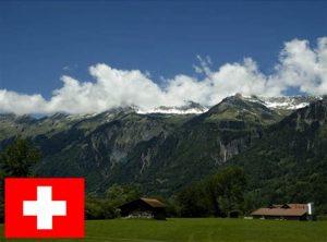 Suwerenny pieniądz: Czego chcieli Szwajcarzy 10 czerwca i co mogą zrobić Polacy ? @ Podwale 11 lok.131
