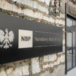 """Wykład prof. Grażyny Ancyparowicz: """"Pozycja banku centralnego w polskim systemie prawnym"""""""