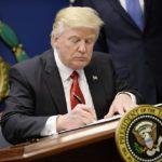 Mr Trump, Please Kill this Bill !!! [English] + AS: Petycja do D. Trumpa