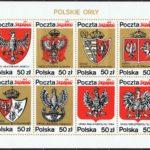 Polska: 1978-1980-1981-1984-1989… oraz 2005-2010-2018 Budowa jedności oraz dzielenie społeczeństwa [WIDEO]