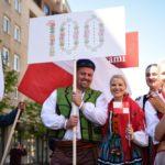 Roszczenia środowisk żydowskich: O wysiłkach Polaków ws. zablokowania ustawy Act S.447 + debata [WIDEO]