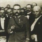Prof. Żaryn: Sanacja wykonała olbrzymią pracę propagandową, by zniszczyć wielobarwność polskich dążeń niepodległościowych [WIDEO]
