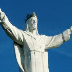 Słowo na najbliższe dni: Gdy Bóg z nami, a my z Nim, któż przeciwko nam? Si Deus nobiscum, quis contra nos? [ks. Stanisław]