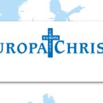 """Ruch Europa Christi """"Otwórzcie drzwi Chrystusowi"""" – konferencja w Wilnie 7-10 czerwca 2018 [AKTUALIZACJA WIDEO]"""