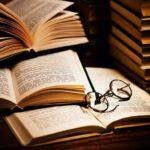 Wolność słowa… Znana włoska pisarka i lekarz stwierdziła, że homoseksualizm jest odwracalny. Teraz stanie przed sądem.
