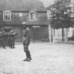 Rządu RP na uchodźstwie: 1500 aktów oskarżenia w sprawie niemieckich zbrodni na Polakach i Żydach