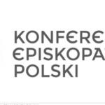 Episkopat Polski łaje PiS ws. demokracji: Nie można utrudniać korzystania z czynnego i biernego prawa wyborczego!