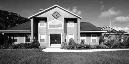 Wojna o pieniądz 4: Konsorcjum spekulacji z Wall Street w akcji na rynku nieruchomości [odcinek 5] WoP Floryda