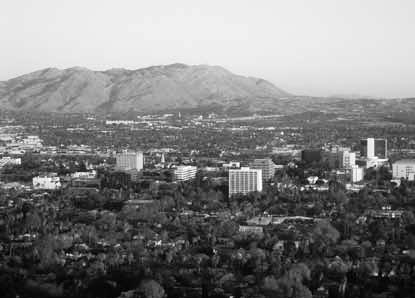 Wojna o pieniądz 4: Konsorcjum spekulacji z Wall Street w akcji na rynku nieruchomości [odcinek 5] Wop California