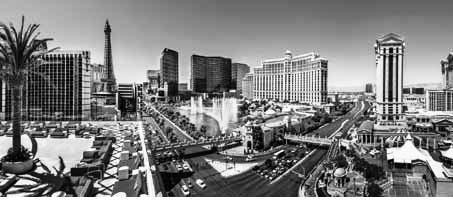 Wojna o pieniądz 4: Konsorcjum spekulacji z Wall Street w akcji na rynku nieruchomości [odcinek 5] Wop LV