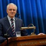 AS: Koniec finansowania gender na polskich uczelniach [podpisz petycję CitizenGo]