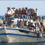 AS: NIE! Dla pierwszej międzynarodowej umowy zachęcającej do masowej migracji!