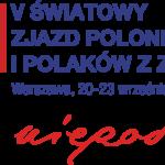 Odbył się V Światowy Zjazd Polonii i Polaków z Zagranicy. Czemu PiS ignoruje Polonię ? Opowiadają o tym Maria Szonert-Binenda i Jerzy Jankowski we Wnet [WIDEO]