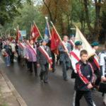 Ogromny Marsz Pamięci Sybiru przejdzie ulicami Białegostoku 6-7 września