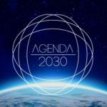 Papieska Akademia Nauk i wdrażanie Agendy 2030