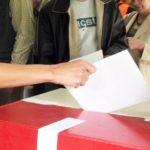 Bez dobrej ordynacji wyborczej nie będzie samorządów