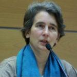 ZAPROSZENIE: Polityczna globalizacja rewolucji kulturowej. Marguerite Peeters i ks. prof. Tadeusz Guz 13.10 w Warszawie