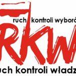 Chaos, bałagan i dezinformacja – Marcin Dybowski dla Gazety Polskiej o wyborach samorządowych 2018