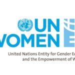 """ONZ wspiera ,,walkę płci"""" i aborcję – zauważa Ordo Iuris"""