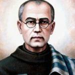M. Gnyszka dla DoRzeczy: Św. Maksymilian Kolbe to kwintesencja przedsiębiorczości