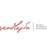 Obchody 100-lecia odzyskania niepodległości [niepodlegla.gov.pl]