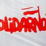 """""""Solidarność"""" potwierdza swój udział w Marszu Niepodległości. """"Jeśli ktoś uważa, że Marsz jest marszem faszystowskim, to jest po prostu idiotą"""""""