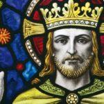 Słowo na 34. niedzielę: Mądra wolność z Chrystusem Królem [ks. Stanisław]