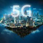 Naukowcy ostrzegają przed potencjalnymi poważnymi skutkami zdrowotnymi technologii 5G