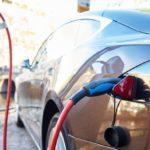 Samochody elektryczne (cz.1): Minusy samochodów elektrycznych