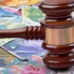 SBB kieruje zapytanie do wszystkich Klubów Poselskich w sprawie nakazów zapłaty wydawanych po postanowieniu TSUE.