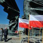 """""""Przywrócić polską pamięć Śląska"""". Piotr Spyra dla kresy.pl o kampanii #Śląskapamięć.pl"""