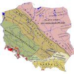 Suwerenność energetyczna Polski a bełkot cieplarniano-klimatyczny