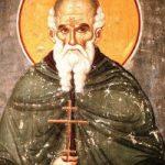 Dziecięctwo Boże. Wiara chrześcijańska: jedynie ważna i jedyna religia z woli Boga sw Atanazy