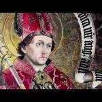 Dziecięctwo Boże. Wiara chrześcijańska: jedynie ważna i jedyna religia z woli Boga sw.Augustyn