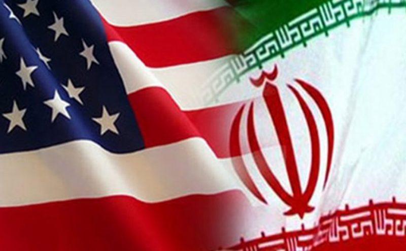Celne w Iranie