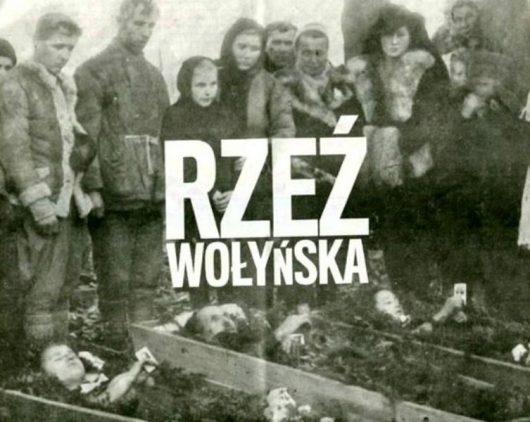 """Dr L. Kulińska: Problem rozliczenia i osądzenia zbrodni popełnionych przez członków OUN-UPA i SS Galizien podczas trwania """"zimnej wojny"""" Rzez wolynska"""