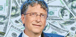 PolitykaPolska Money Featured Image B Gates